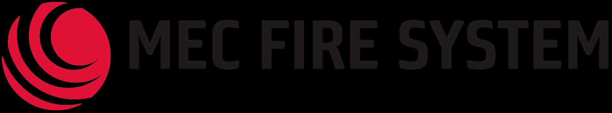 Mec Fire System